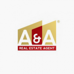 A&A Real Estate Agent