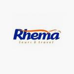 Rhema Tours